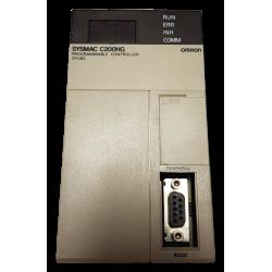 C200HG-CPU63