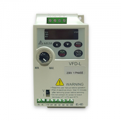 VFD004L21E