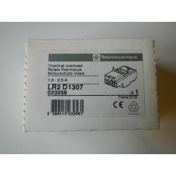 LR2D1307