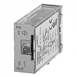 H3RN-21 24VDC