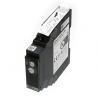 H3DT-HDS 200-240VAC