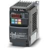 3G3MX2-AB002E