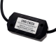 USB-CIF02
