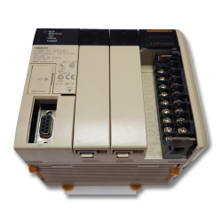 CQM1-PLB21