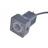ZX-LT030-05M