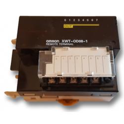 XWT-OD08-1