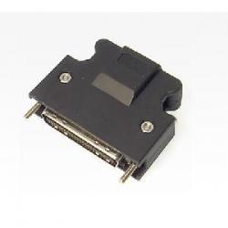 R88M-K4K030FS2