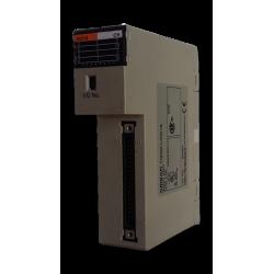 C200H-OD216