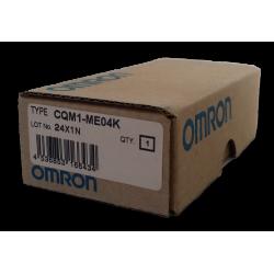 CQM1-ME04K