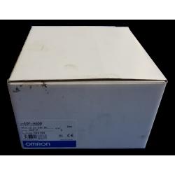 E6B2-CWZ6C 360P/R