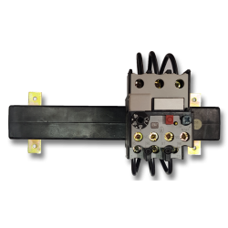 DF4-340-075