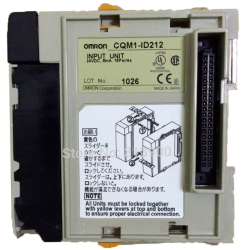 CQM1-ID212