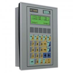 NS12-TS00-BV2