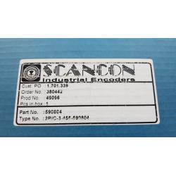 IVO GI355.A60RP41M22 100p