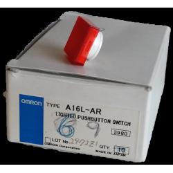 A16L-AR