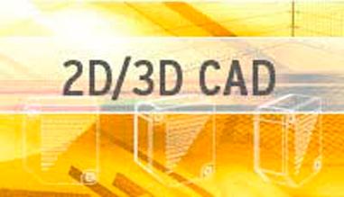 Librería CAD Omron