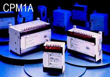 CPM1A